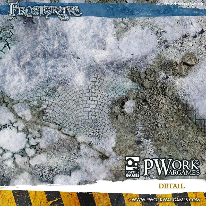gaming-mat-tabletop-wargaming-frostgrave-pwork-osprey (1)