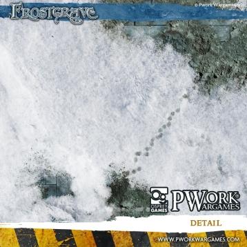 gaming-mat-tabletop-wargaming-frostgrave-pwork-osprey (2)