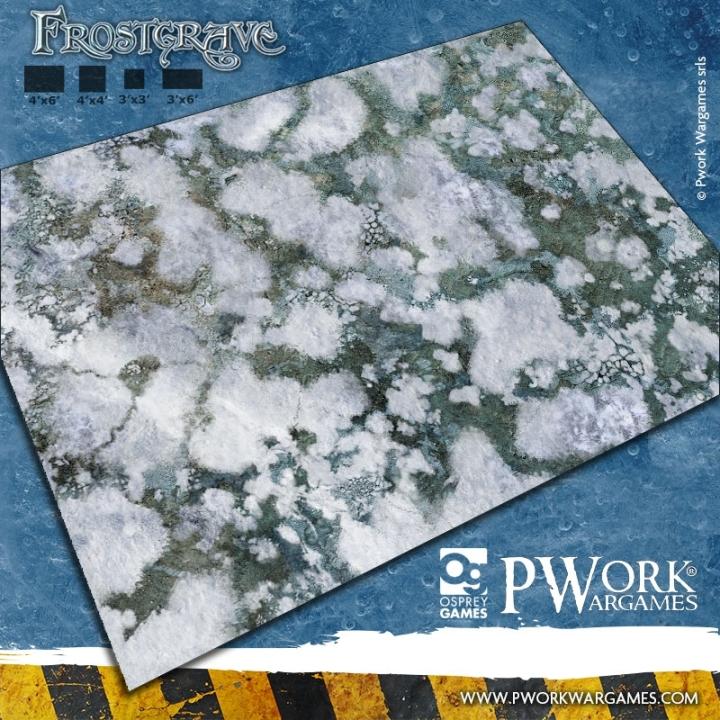 gaming-mat-tabletop-wargaming-frostgrave-pwork-osprey (3)