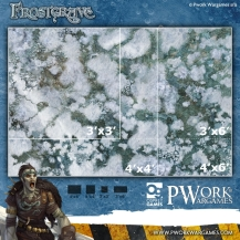 gaming-mat-tabletop-wargaming-frostgrave-pwork-osprey