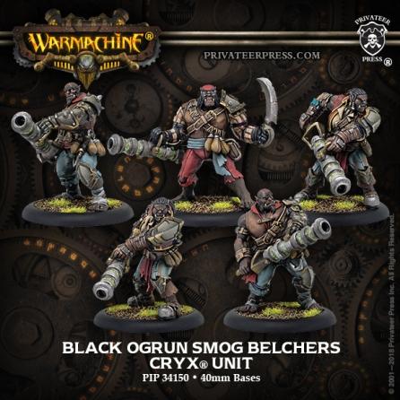 34150_BlackOgrunSmogBelchers_WEB