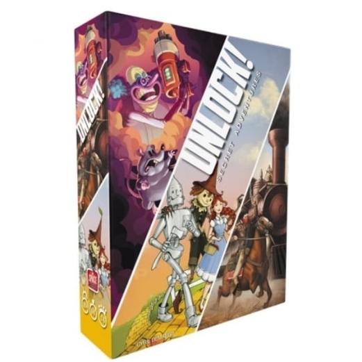 card-games-strategy-unlock-3-secret-adventures