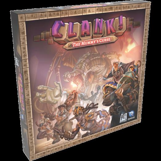 Clank-Mummys-Curse-Flat-Front-RGB-small