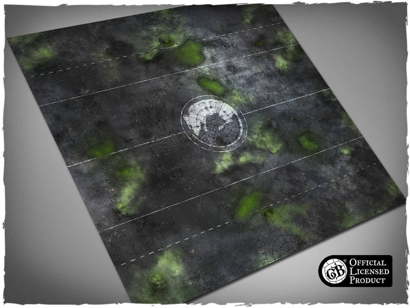 guild-ball-ratcatchers-game-mat-playmat