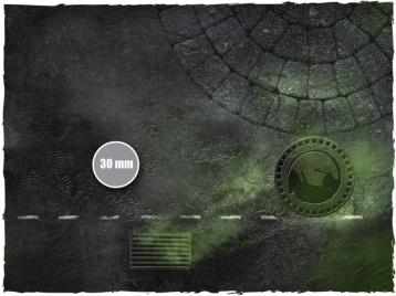 guild-ball-ratcatchers-playmat-game-mat-2