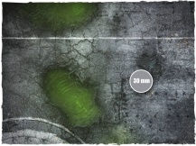 guild-ball-ratcatchers-playmat-game-mat-3