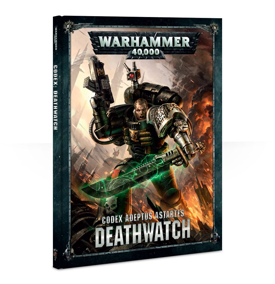 60030109003_DeathwatchCodexHB