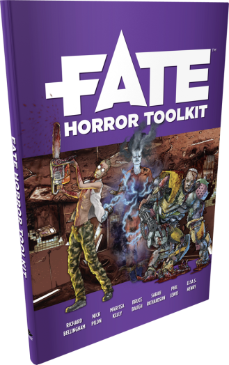 Fate-Horror-Toolkit-Cover-1000px-tall