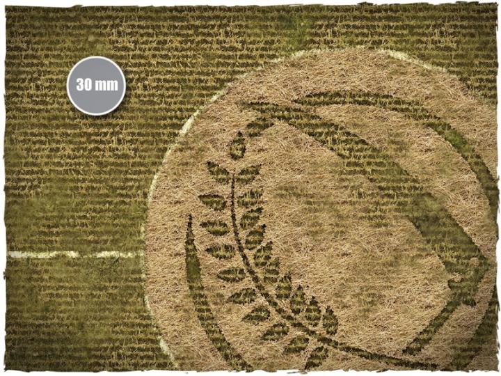 guild-ball-farmers-game-mat-playmat-1