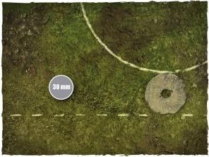 guild-ball-farmers-game-mat-playmat-2