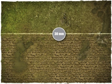 guild-ball-farmers-game-mat-playmat-3