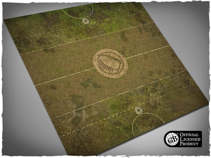 guild-ball-farmers-game-mat-playmat