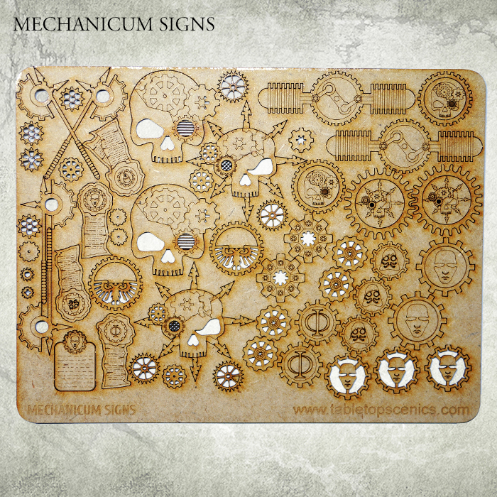 MECHANICUM_SIGNS_1