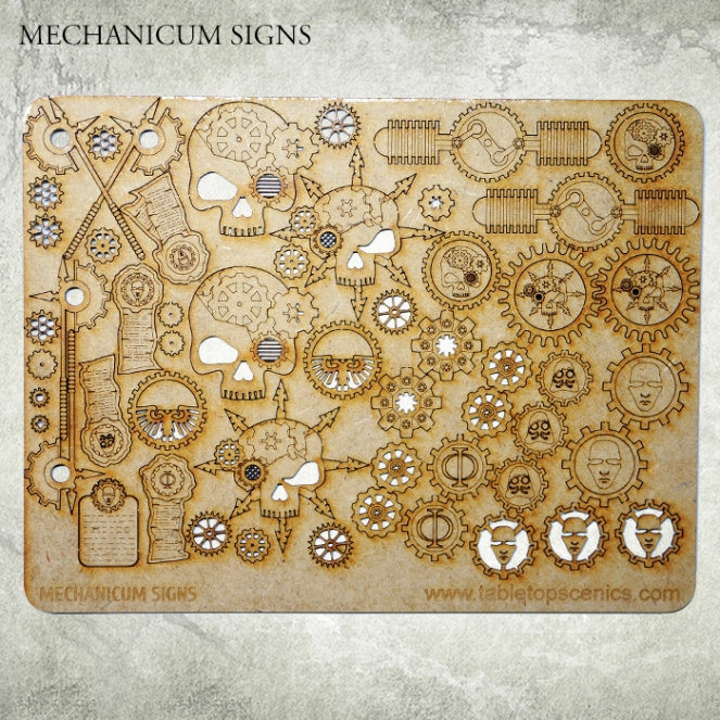 MECHANICUM_SIGNS_1