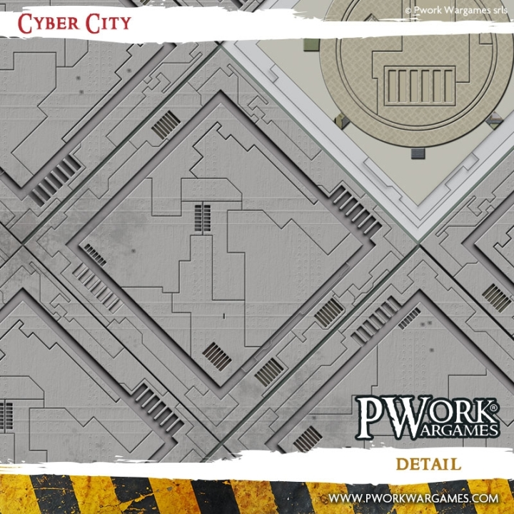 gaming-mat-tabletop-wargaming-cyber-city-pwork (1)