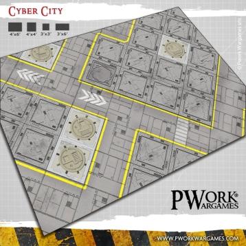 gaming-mat-tabletop-wargaming-cyber-city-pwork (2)