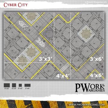 gaming-mat-tabletop-wargaming-cyber-city-pwork (3)