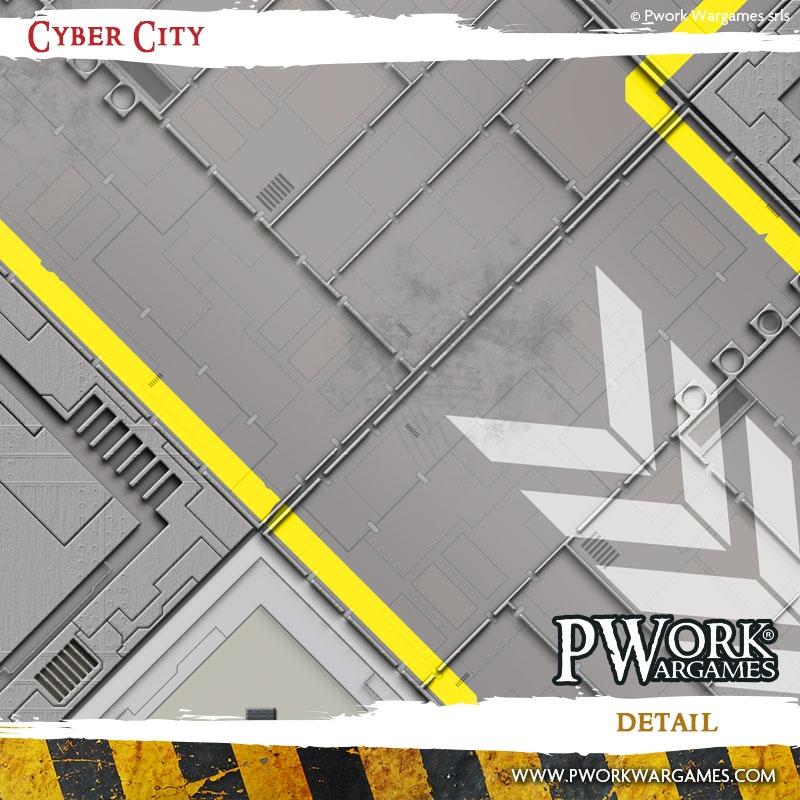 gaming-mat-tabletop-wargaming-cyber-city-pwork (4)