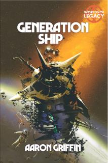 Generation_Ship