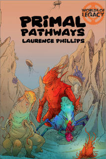 Primal_Pathways