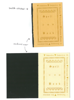 spellbook2