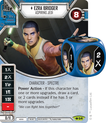 swd12_ezra-bridger