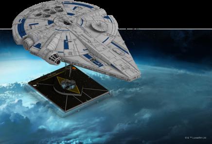 swz04_a1_new-falcon2