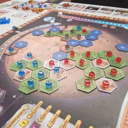 terraforming mars 030618-1