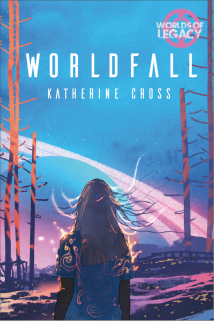 Worldfall_cover