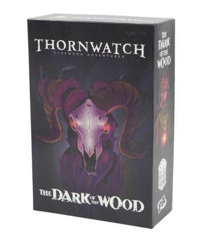 Dark_of_the_Wood_Box_Front_ver_2_480x480