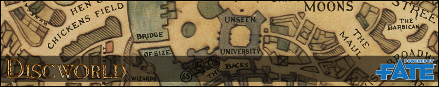 discworld rpg title.png