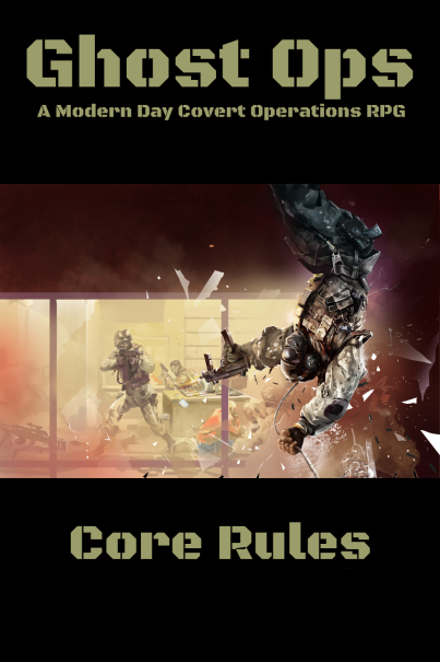 ghost ops rpg cover