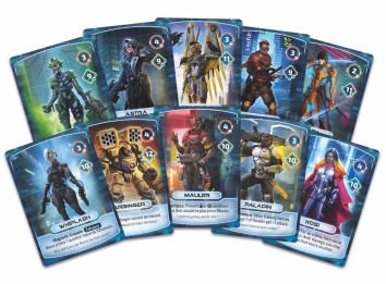 PH2700-Hero_Cards2