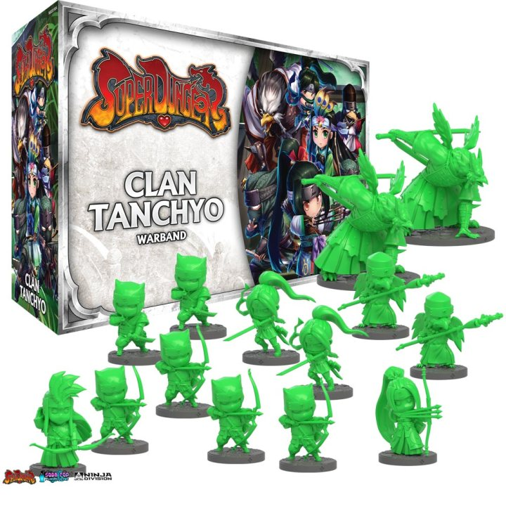 super-dungeon-clan-tanchyo-product-1000x