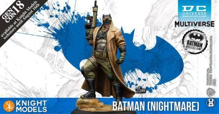 Batman-Nightmare