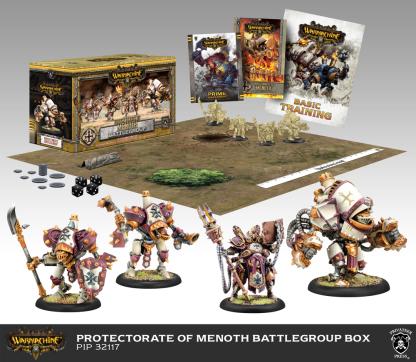 BattlegroupBox_Protectorate_RGB
