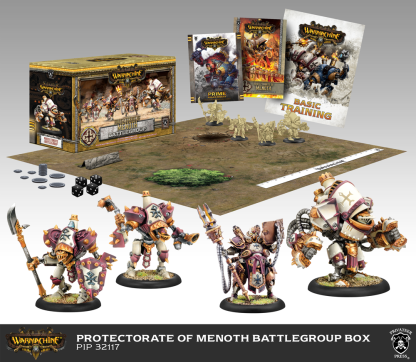 BattlegroupBox_Protectorate_RGB