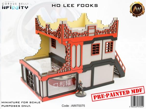 Ho-Lee-Fooks-1