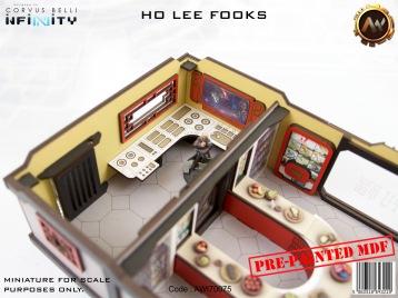 Ho-Lee-Fooks-12