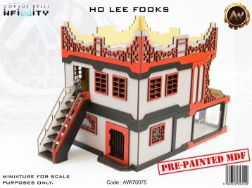 Ho-Lee-Fooks-4
