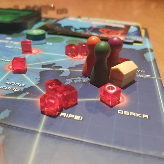 pandemic 1