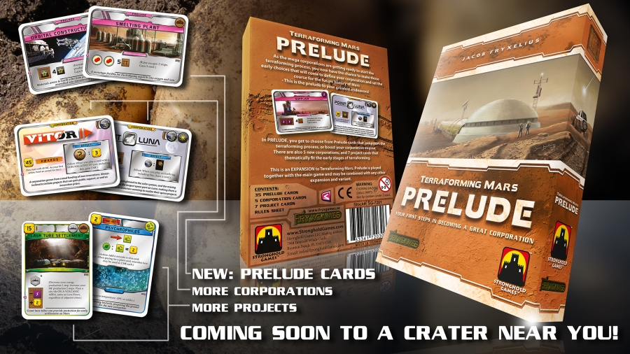 PRELUDE_RELEASE-1.jpg