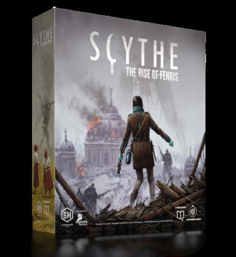 Scythe-Box-e1519782751659-940x1024.png