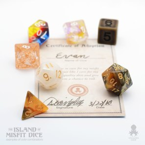 the-Island-of-misfit-dice-03__30501.1521776681