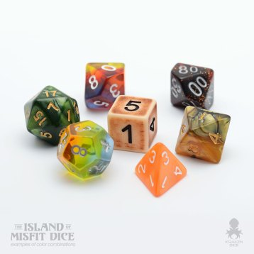 the-Island-of-misfit-dice-05__25826.1521776681