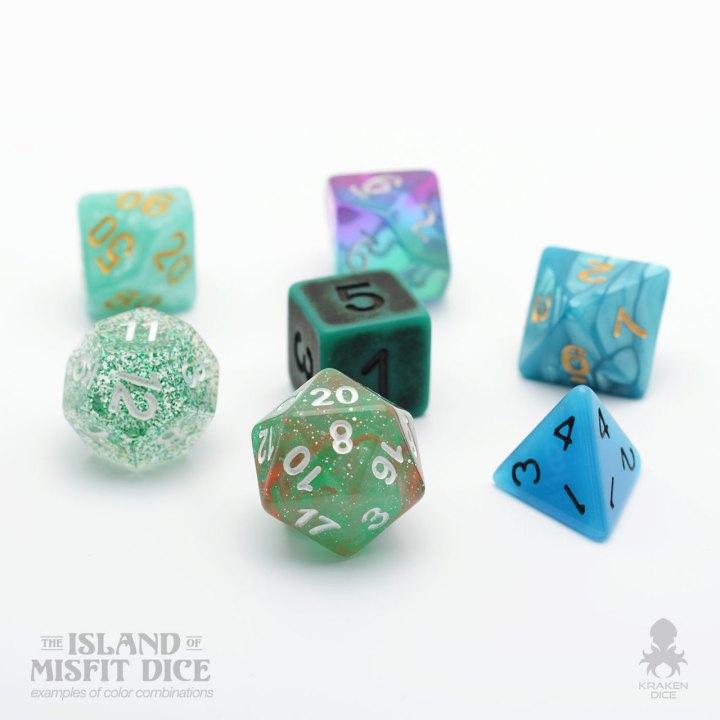 the-Island-of-misfit-dice-07__34311.1521776681