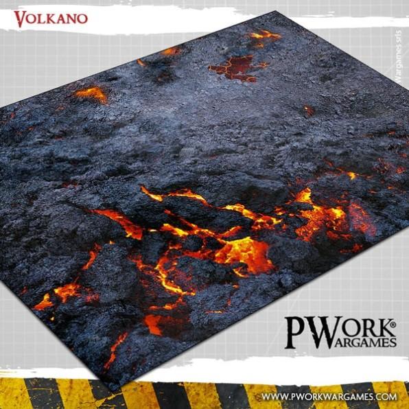 volkano-wargames-terrain-mat-