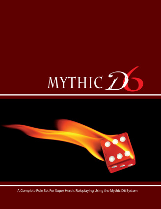 mythicd6_cover