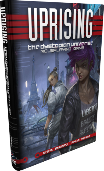 Uprising-RPG-3d-Cover-Image-626x1024.png