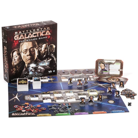 Battlestar-Galactica-Board-Game.jpg